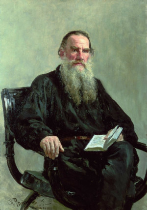 quotes authors russian authors leo tolstoy facts about leo tolstoy