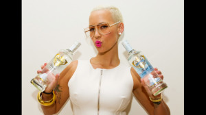 Amber Rose Quotes