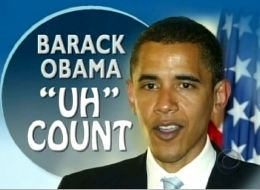 stupid obama quotes omg roflmao tff 133 uhs speech sheeesh