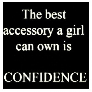 Country Girl Quotes And Sayings The best accessory a girl can