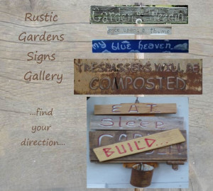 collage-rustic-garden-signs-gallery2.jpg