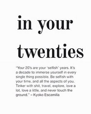 kyoko escamilla quotes