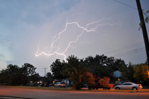 quotes about lightning http www flickr com quotes about lightning http ...