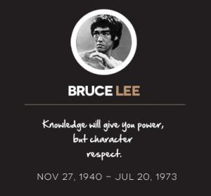 Quotes For Men Best Written