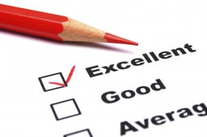 Customer satisfaction scores up globally with more consumers turning ...