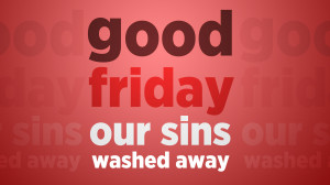 Good-Friday-Picture-4.jpg