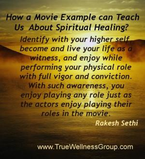 Us About Spiritual Healing? #SpiritualHealing #Spirituality #Spiritual ...