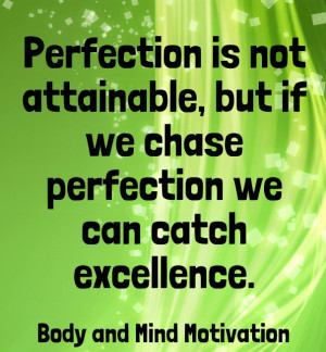 Think Positive Quote to Motivate your Mind and Body: