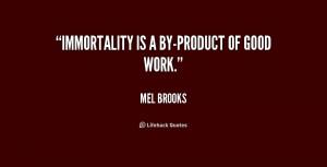 Home Quotes Mel Brooks Movie Quotes