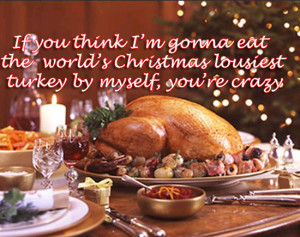 ... Alone Picture Quotes , Christmas Picture Quotes , Love Picture Quotes