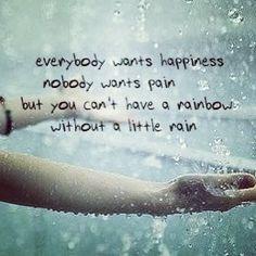 Gorgeous Quotes