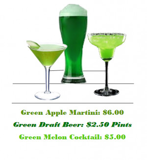 st-patricks-day-drinking-quotes