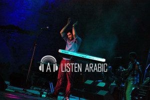 Adonis Band live concert in Beirut Holidays 2013 (12)