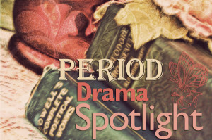 Quotes+about+women+on+their+period