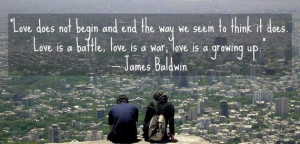 love love quotes quotes about falling in love 2014 01 01