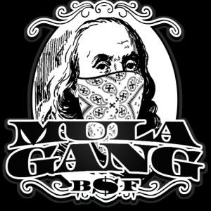 mula gang quotes memes mula gang memes nights at five