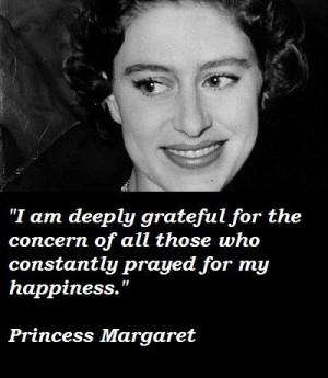 ... of princess margaret princess margaret photos princess margaret quotes