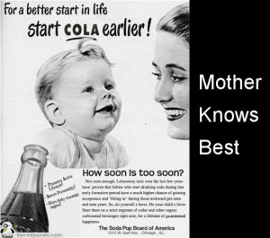 Funny Mothers Day Poems (28)