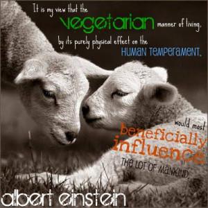 Quote - Albert Einstein by saresare93.deviantart.com on @deviantART