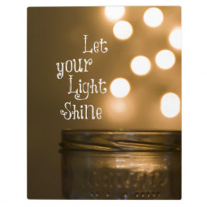Inspirational Bible Verse Christian Quote Display Plaques