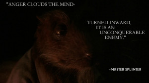 ... 2013 by quotes pictures in 1920x1080 master splinter quotes pictures