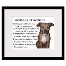 Love My Pitbull Quotes http://www.cafepress.com/+i-love-my-pit-bull ...