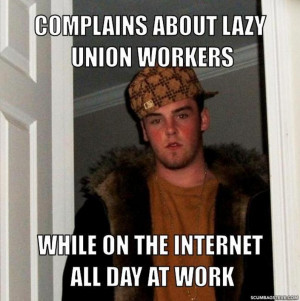 Resized_complains-about-lazy-union-workers-while-on-the-internet-all ...