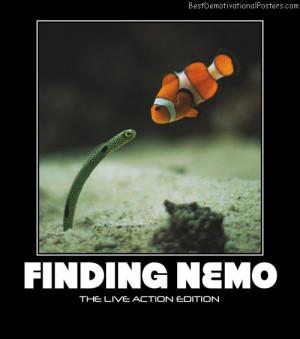 Funny Disney Pixar Movie Quotes #1