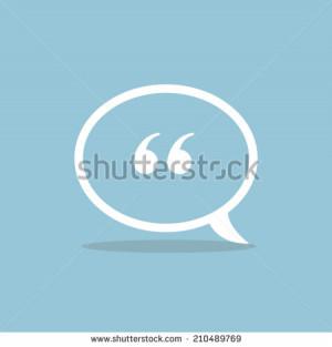 stock-vector-quote-icon-vector-210489769.jpg