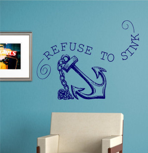 ... Quote Wall Decal Sticker Family Art Graphic Home Decor Famous Quotes