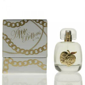 Apple Bottoms Perfume Nelly