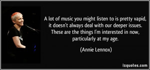File Name : quote-a-lot-of-music-you-might-listen-to-is-pretty-vapid ...
