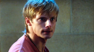 Bradley James Hot Bradley james soccer six