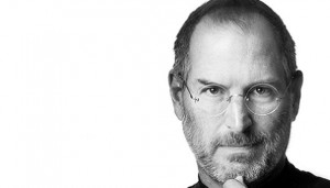 Steve Jobs Quotes That Could Change Your Life