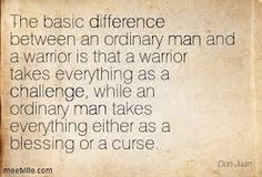 quotes from the teachings of don juan - Google Search My greatest ...