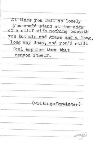 ... Lonely Depression, Breakup Sad, Sad Lonely, Relationship Quotes