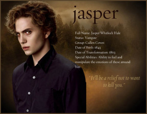 New Moon Character Graphics » jasper-bio-900