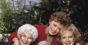 Blanche-Devereaux-Quotes.jpg