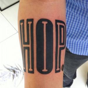 hip hop tattoo quotes quotesgram. Black Bedroom Furniture Sets. Home Design Ideas