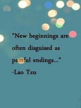 Divorce quotes, relationships, best, sayings, lao tzu