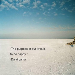 Daily quotes best sayings dalai lama