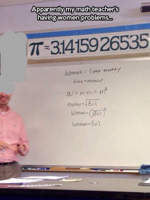 funny-picture-whiteboard-teacher-math-women