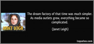 janet leigh quote