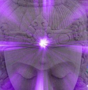 Quan Yin Heart of Compassion Healing