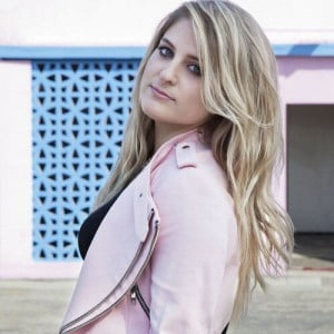 Megan Trainor I literally love her she was just the sound i was ...