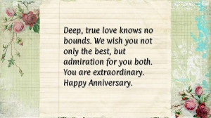 Wedding Anniversary Quotes Christian ~ Related Pictures Happy Wedding ...