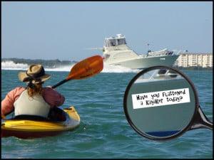 ... funny kayak kayak tattoo funny kayaking funny kayak pictures funny