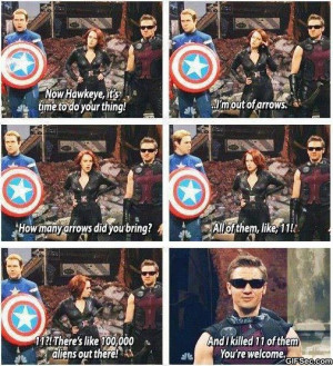 Funny-Pictures-Awesome-Hawkeye.jpg