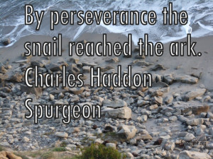 The Best Charles Haddon Spurgeon Quotes Jpg