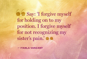 Estranged Daughter Quotes http://www.oprah.com/own-iyanla-fix-my-life ...